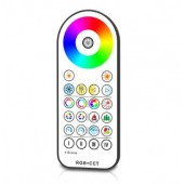 Skydance Led Controller 2.4G RGB+ColorTemperature Remote Control R23