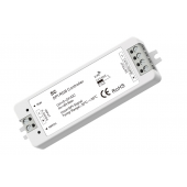 Skydance Led Controller 1024 Dots SPI RF Controller SC