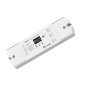 Skydance Led Controller 2CH*1A AC Phase-Cut DMX Dimmer S1-D