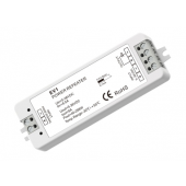 Skydance Led Controller 1CH*8A 5-36VDC CV Dimming Power Repeater EV1