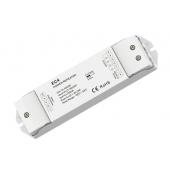 Skydance Led Controller 4CH*700mA 12-48VDC CC Power Repeater EC4