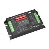 Skydance Led Controller 3CH*4A 12-24VDC CV DMX512&RDM Decoder D3-P