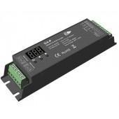 Skydance Led Controller 4CH*8A 12-36VDC CV DMX Decoder D4-P