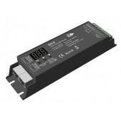Skydance Led Controller 4CH*8A 12-36VDC CV DMX Decoder D4-E