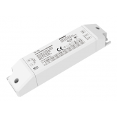 Skydance Led Controller 10W 150-500mA Multi-Current Triac Dimmable LED Driver TE-10A