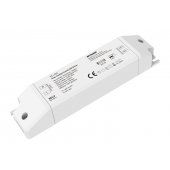 Skydance Led Controller 12W 350mA CC Triac Dimmable LED Driver TE-12A