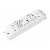 Skydance Led Controller 25W 250-900mA Multi-Current SwitchDim Triac Dimmable LED Driver TE-25A