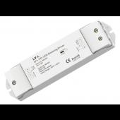 Skydance Led Controller 12A*1CH 12-36VDC CV 0/1-10V Dimming Driver LV-L