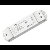 Skydance Led Controller 5A*4CH 12-36VDC CV 0/1-10V Dimming Driver L4-L