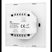 Skydance Led Controller 85-265VAC 0-10V Dimmer KL
