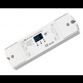 Skydance Led Controller DMX To 4CH 0-10V Signal Converter DL-L