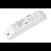 Skydance Led Controller 12W 12VDC CV 0/1-10V& SwitchDim LED Driver LN-12-12