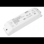 Skydance Led Controller 40W 24VDC CV 0/1-10V& SwitchDim LED Driver LN-40-24