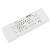 Skydance Led Controller 75W 12VDC CV 0/1-10V& SwitchDim LED Driver LN-75-12