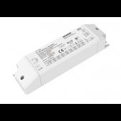 Skydance Led Controller 15W 150-700mA Multi-Current 0/1-10V& SwitchDim LED Driver LF-15A