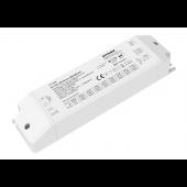 Skydance Led Controller 25W 250-900mA Multi-Current 0/1-10V& SwitchDim LED Driver LF-25A