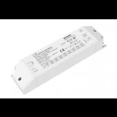 Skydance Led Controller 36W 350-1200mA Multi-Current 0/1-10V& SwitchDim LED Driver LF-36A