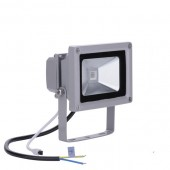 LED Flood Light 10W 20W 30W 50W 70W 100W Exterior Spotlight