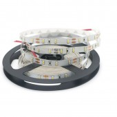 3014 LED Strip 60LED/meter DC12V Super Bright Flexible Stripe Ribbon
