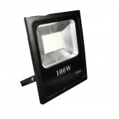 70W 100W Led Flood Light High Power Outdoor Spot Floodlight