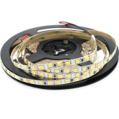 5M 12V 16.4ft 120LED/M Narrow 5MM Width 2835 3014 SMD Flexible LED Strip Tape Light