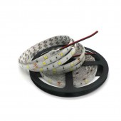 12V 5M 5050 LED Strip Light 30LED/M 150LEDs IP65 Waterproof Ribbon White Warm white Blue Green Red Yellow 5050 RGB