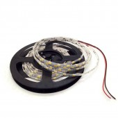 DC 12V 60LEDS/M SMD 5730 Flexible LED Strip Light 5MM Width