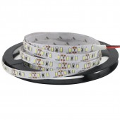 SMD 3014 LED Strip 12V Flexible Light 600Leds 5m Cool White Warm White Color,