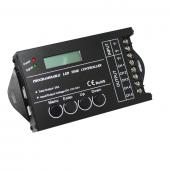 Leynew TC420 LED Timer Controller 24h 5x4A