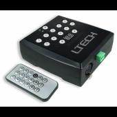 LTECH LTSA512 USB To DMX  Master Controller 512 Channel