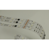 12V 5 Meters 150 LEDs WS2818 Integrated Programs RGB 5050 Light Strip