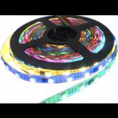 12V 5 Meters 300 LEDs Digital Smart GS8206 RGB 5050 LED Light Strip