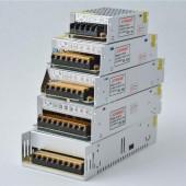 AC110/220V To DC 12V Switch Power Supply Adapter Transformer