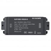 135W 12v Dali Driver EUP135D-1W12V-0 Euchips Controller