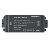 150W 24v Dali Driver EUP150D-1W24V-0 Euchips Controller