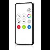 Skydance Led Controller RF RGB Remote Control RM3