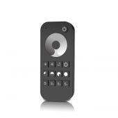 Skydance Led Controller 1 Zone 2.4G Brightness Remote Control RT1