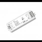 Skydance Led Controller 1CH*700mA 12-48VDC CC Dimming Controller (Push Dim) C1