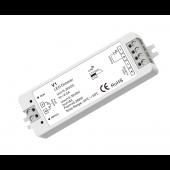 Skydance Led Controller 1CH*8A 5-36VDC CV Dimming Controller (Push Dim) V1
