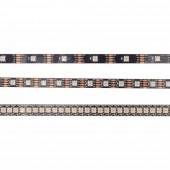 5M WS2813 LED Pixel Strip 5050 RGB Addressable 30/60/144 LEDS/M DC 5V
