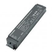 200W 12v Dali 1-10V Driver EUP200AD-1H12V-0 Euchips Controller