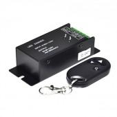 90-230V High Voltage LED Dimmer for 110v 220v LED Strip Light