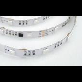 24V 5 Meters 150 LEDs Digital Addressable GS8206 RGB 5050 Light Strip
