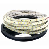 5M 12V 60 120 LED/M 2835 LED Strip Flexible Light 2835 LED Strip 8MM