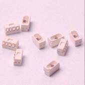 50pcs SK6812 4020 Side WS2812B IC In LED Chip Side RGB 5V