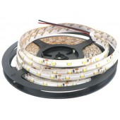 300LEDS/5M SMD 3528 RGB LED Strip Flexible Diode Tape 12V LED Ribbon 60LED/M LED Strip Home Decoration