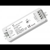 Skydance Led Controller 3CH*4A 12-24VDC CV Controller V3