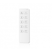 Skydance Led Controller 4 Zones 2.4G Brightness Remote Control RU4