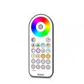 Skydance Led Controller 4 Zones 2.4G RGB/RGBW Remote Control R22