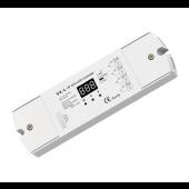 Skydance Led Controller 4CH*5A 12-24VDC CV Controller V4-L